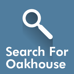 Search for Oakhouse